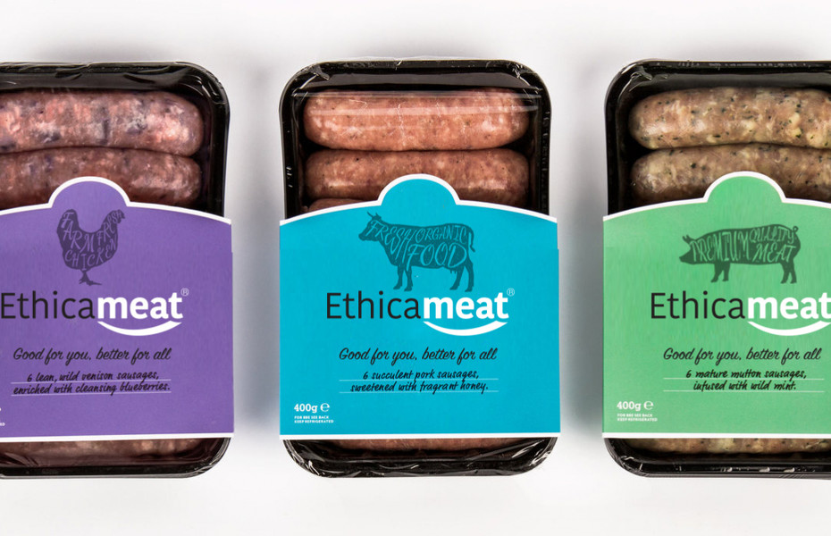 Ethicameat